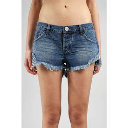 Shorts modello dakota One Teaspoon - One Teaspoon - Modalova