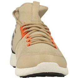 Sneakers 108836 Bikkembergs - Bikkembergs - Modalova