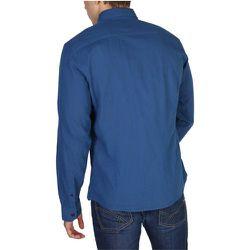 Hm307532 Shirt Hackett - Hackett - Modalova