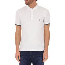 Polo shirt , , Taille: 40 IT - Fay - Modalova