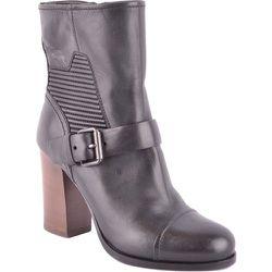 Ankle Boots Kdt891 Soft Calf - Car Shoe - Modalova