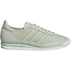 SL 72 sneakers , unisex, Taille: 36 - Adidas - Modalova