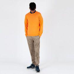 Round Neck Solid Sweater Sun68 - Sun68 - Modalova