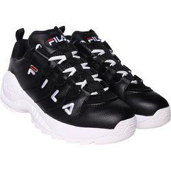 Flat shoes , , Taille: 45 - Fila - Modalova