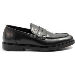 Flat shoes , , Taille: UK 8.5 - Fratelli Rossetti - Modalova