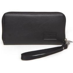 Premium KAI Rfid Ek03E Wallet Unisex Black , unisex, Taille: Onesize - Eastpak - Modalova