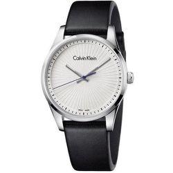 Watch K8S211C6 , , Taille: Onesize - Calvin Klein - Modalova