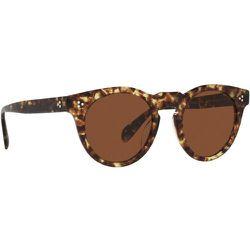 Sunglasses Ov5453Su 170073 - Oliver Peoples - Modalova