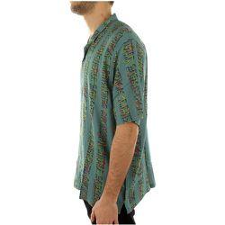 I028794 Casual shirt Carhartt Wip - Carhartt WIP - Modalova