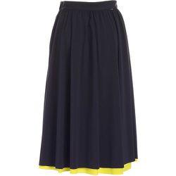 Skirt Oxford REV RRD - RRD - Modalova