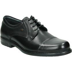 Zapatos Fluchos - Fluchos - Modalova