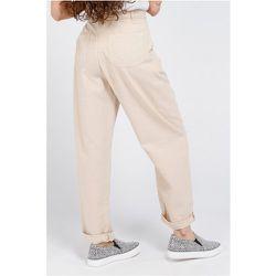 Trousers S21W323 Penn&Ink N.Y - Penn&Ink N.Y - Modalova