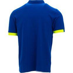 Polo shirt Sun 68 - Sun 68 - Modalova