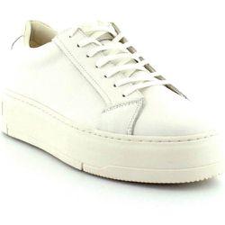 Chaussures de sport Judy Vagabond - Vagabond - Modalova