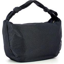 Hobo Bag Medium Desert Borbonese - Borbonese - Modalova