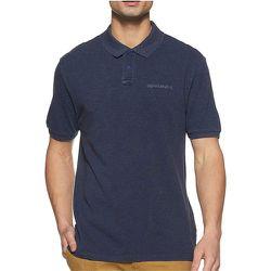 Basic Polo , , Taille: S - Calvin Klein - Modalova