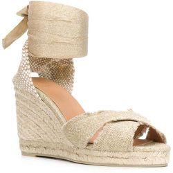 Flat shoes Castañer - Castañer - Modalova