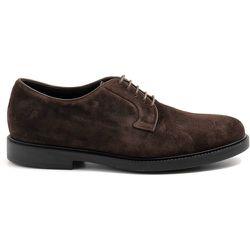 Flat shoes , , Taille: UK 7 - Fratelli Rossetti - Modalova