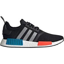 Sneakers Nmd_R1 , unisex, Taille: 40 - Adidas - Modalova