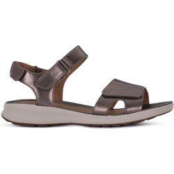 Adorn Calm Sandals , , Taille: 40 - Clarks - Modalova