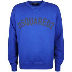 Sweatshirt , , Taille: L - Dsquared2 - Modalova