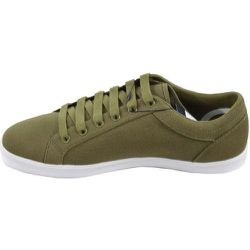 Sneakers B3114 Fred Perry - Fred Perry - Modalova