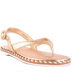 Sandals Kdy88L Car Shoe - Car Shoe - Modalova