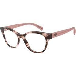 Glasses Ea3162 , , Taille: Onesize - Emporio Armani - Modalova