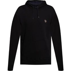 Hoodie , , Taille: M - PS By Paul Smith - Modalova
