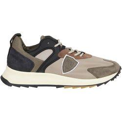 Rllu Wi02 Sneakers , , Taille: 44 - Philippe Model - Modalova