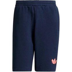 Pantalón corto , , Taille: L - Adidas - Modalova