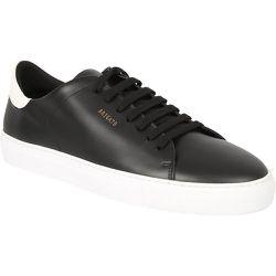 Sneakers Axel Arigato - Axel Arigato - Modalova