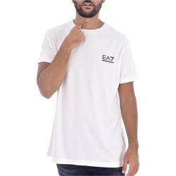 T-shirt iconic , , Taille: XL - Emporio Armani - Modalova