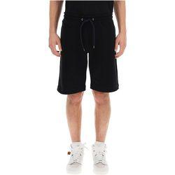 Shorts , , Taille: M - PS By Paul Smith - Modalova
