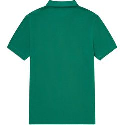 Tee Fred Perry - Fred Perry - Modalova