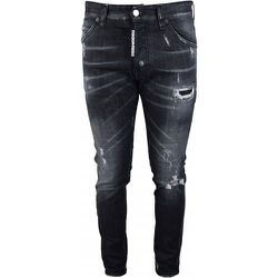 Cool Guy Jeans , , Taille: 44 IT - Dsquared2 - Modalova