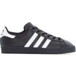 Zapatillas Superstar J Ef5398 sneakers , , Taille: 38 - Adidas - Modalova