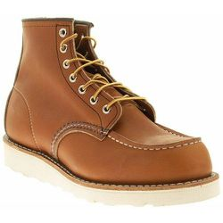 Lace-up boot Red Wing Shoes - Red Wing Shoes - Modalova