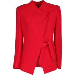 Jacket , , Taille: 42 IT - Emporio Armani - Modalova