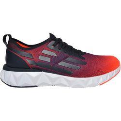 Sneakers X8X048 Xk225 Q258 , , Taille: 43 1/3 - Emporio Armani EA7 - Modalova