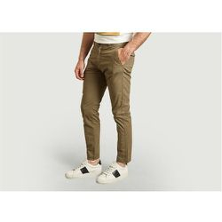 Military 7/8th trousers - PS By Paul Smith - Modalova