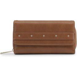 Wallet Jenny_Cb4097 Carrera Jeans - Carrera Jeans - Modalova