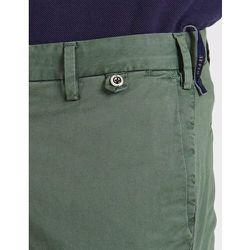 Chino Trousers At.P.Co - At.P.Co - Modalova