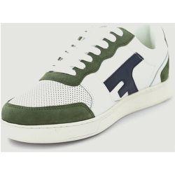 Hazel sneakers Faguo - Faguo - Modalova