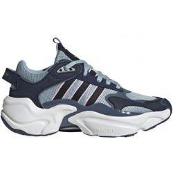 Magmur Runner Sneakers , unisex, Taille: 36 2/3 - Adidas - Modalova