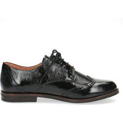 Elegant Low Heels Black Caprice - Caprice - Modalova