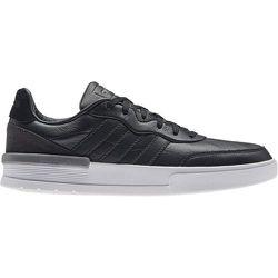 Clubcourt Sneakers , , Taille: UK 9 - Adidas - Modalova