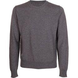 Sweatshirt , , Taille: S - Maison Margiela - Modalova