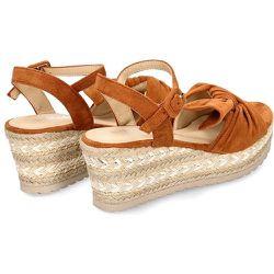Women's sandals Refresh - Refresh - Modalova