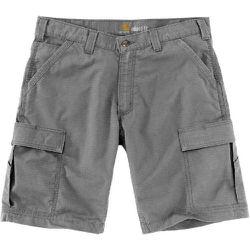 Shorts Carhartt Wip - Carhartt WIP - Modalova